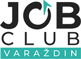 Logo Job Club